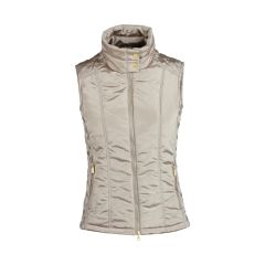 Daily Sports Skylar Wind Vest - 763/429 - Colour 340 Gold