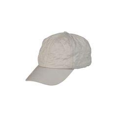 Daily Sports Ladies Jolie Wind Hat - 763/650