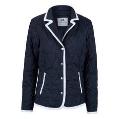 Daily Sports Amalfie Wind Jacket Wind Jacket - 843/425