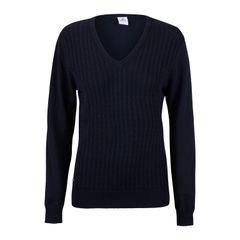 Daily Sports Ladies Campbell Pullover 843/500