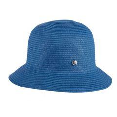 Daily Sports Ladies Loren Hat - 843/611