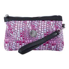 Daily Sports Ladies Court Handbag - 843/645