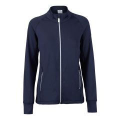 Daily Sports Ladies Bounce Jacket - 843/423
