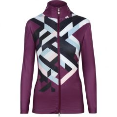 Daily Sports Ladies Tilly Jacket 863/428