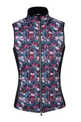 Daily Sports Florin Wind Vest - 863/432
