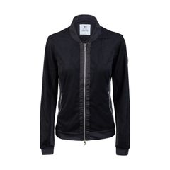 Daily Sports Marci Jacket - 763/433