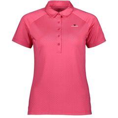 Catmandoo Ladies Maybole Short Sleeve Polo Shirt - 881016