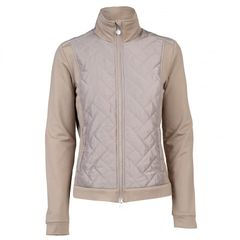 Daily Sports Ladies Austin Jacket - 943/401