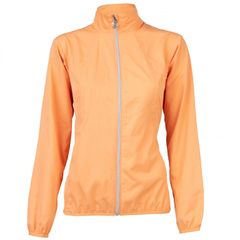Daily Sports Ladies Mia Wind Jacket - 943/431