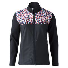 Daily Sports Ladies Patricia Cardigan Jacket - 943/413