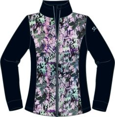 Daily Sports Ladies Kira Cardigan Jacket - 943/415