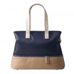 Daily Sports Ladies Hazel Big Bag - 943/633