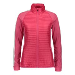 Catmandoo Ladies Snazzy Hybrid Jacket - 881007
