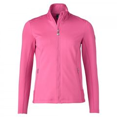 Daily Sports Ladies Camille Jacket - 963/407