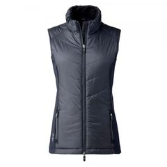 Daily Sports Jaclyn Quilted Vest - 963/400