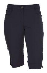 Daily Sports Ladies Marina Miracle Shorts 62cm 543/295