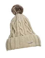 Daily Sports Ladies Lola Pom Pom Hat - 563/621