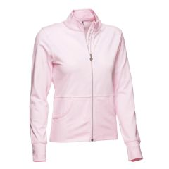 Daily Sports Ladies Quincy Jacket 743/430