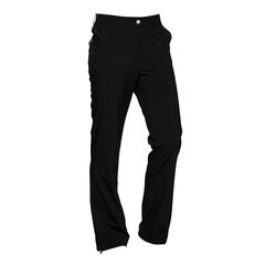 Daily Sports Ladies Fade Windpants 32 inch 643/235