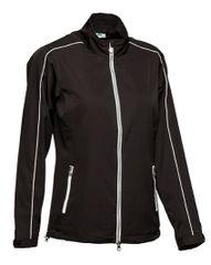 Daily Sports Ladies Peg Long Sleeved Wind Jacket - 743/437