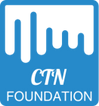 CTN Foundation