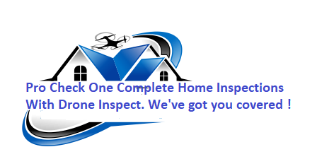 Pro Check One Home Inspections