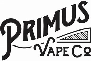 Mad Hatters, Rochester, Smoke Shop, Head Shop, Tobacco Shop, Vape, e-juice, Bad Drip, Primus