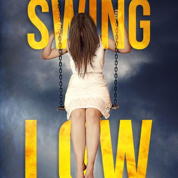 Swing Low by Jennifer Johnson