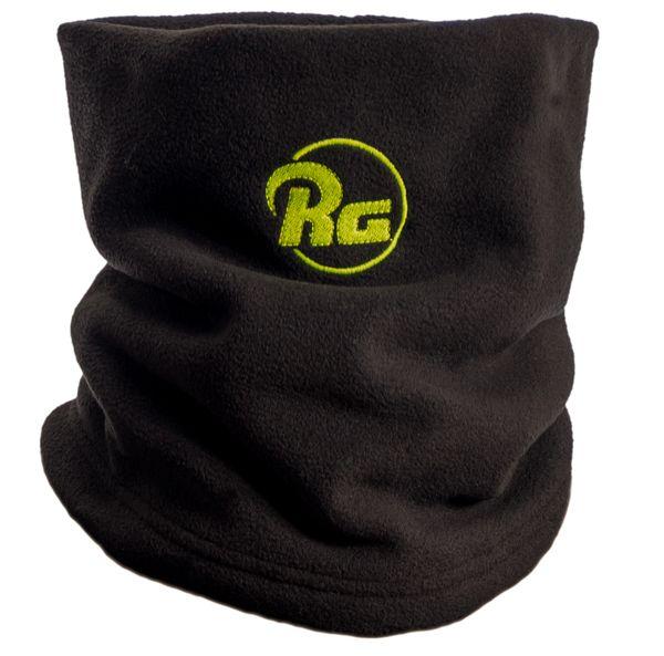 RG Neckwarmer