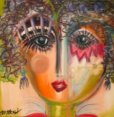 """Novelty Diva""Sold"