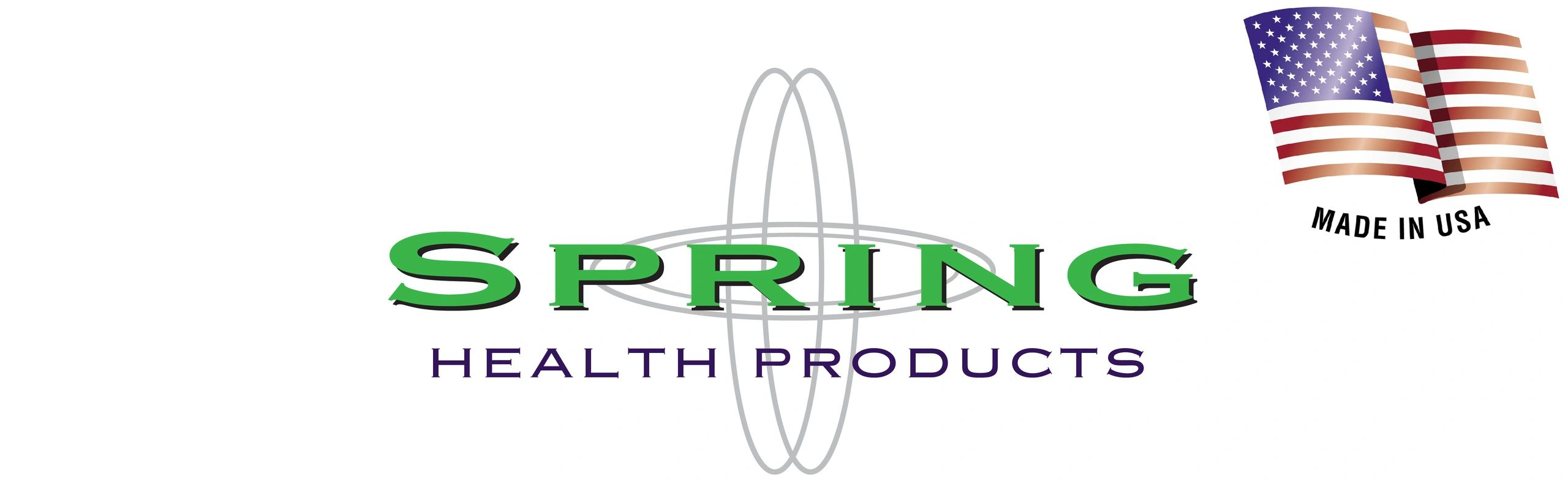 Spring Health Products