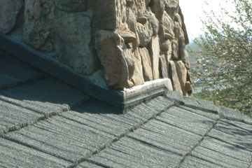 New roofing can be one of the most expensive projects that homeowners face.