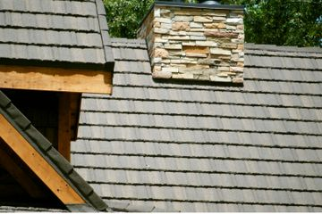 Stone coated steel shingles are the bes home improvement investment in Billings, MT