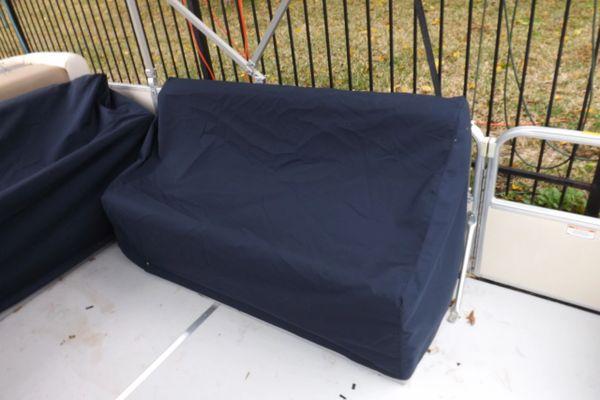 Fine Online Store Fort Bend Boats Spiritservingveterans Wood Chair Design Ideas Spiritservingveteransorg