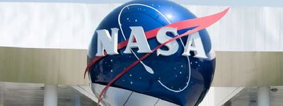 The NASA Woodworker