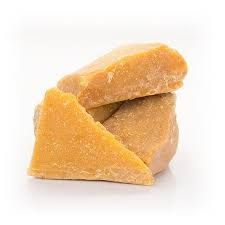 Raw Beeswax - Waxes Kingston Ontario Canada