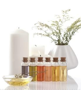 Carrier / Liquid Oils   Rosehip   Jojoba   Almond   Argan   Hemp   MCT   Grapeseed   Evening Primrose   Neem   Lanolin Plus!