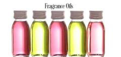 Fragrance Oils For Candles Phthalate Free
