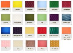 Beeswax Sheets - Made in Canada