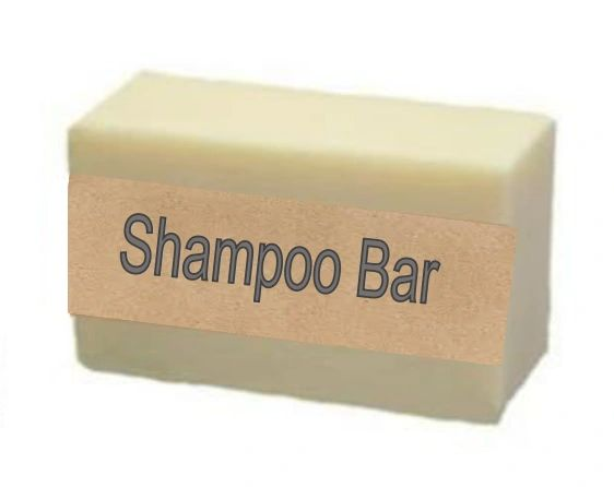 Shampoo Bar Natural Hand Crafted For Sale Ontario Canada