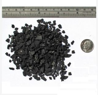 Bulk Bamboo Charcoal For Making Bamboo Charcoal Bags Ontario Canada