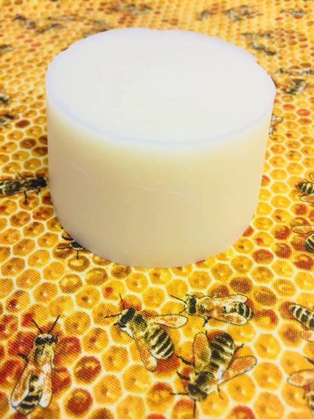 Beeswax Wrap Food Block Melt - 3 in 1 - Beeswax, Pine Resin, jojoba