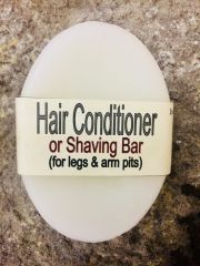 Hair Conditioner Bar Ontario Canada - Simple Conditioner Bar For All Hair Types