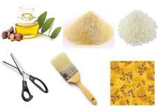 beeswax-wraps-ingredients-ontario-canada-beeswax-pine-resin-jojoba-oil-plus