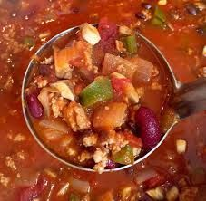zz Lamb With Beef Chili 12 oz Kingston Ontario - Order & Delivery