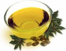 a Jojoba Oil Golden - Kingston Ontario