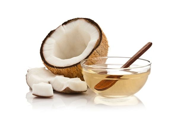 Fractionated Coconut Oil MTC - Kingston Ontario