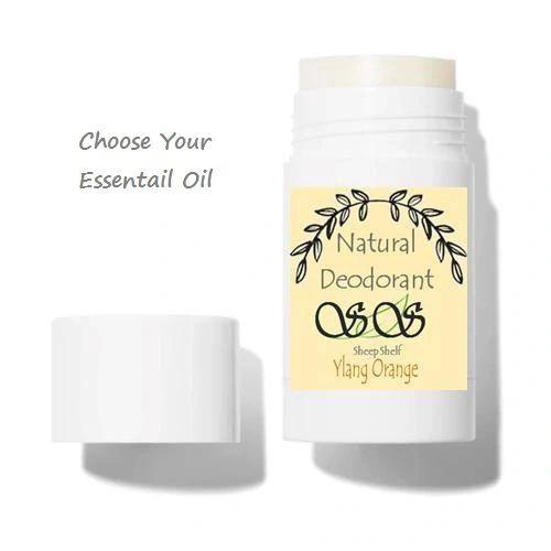 Natural Deodorant Kingston Ontario - Country Classics