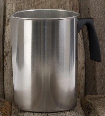 Melting Pot Kingston Ontario Canada