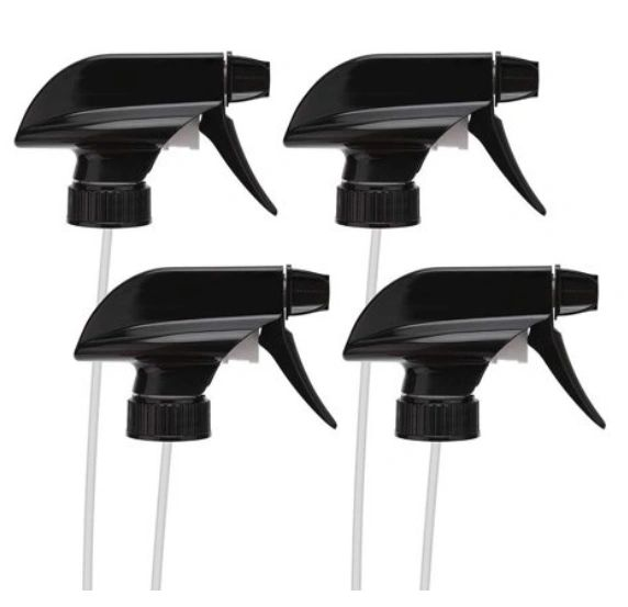 Trigger Sprayer Replacement Kingston Ontario Canada - 28-400 Neck Size